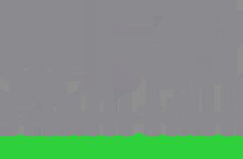 UFP Business School - Degree Program